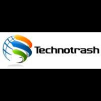 Technotrash