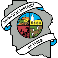 Municipal District of Taber