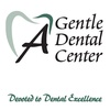 A Gentle Dental Center of Rogers