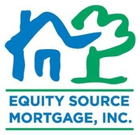 Equity Source Mortgage, Inc.