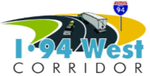 I-94 West Corridor Coalition