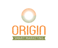 Origin Smart Marketing