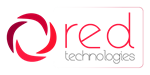 Red Technologies Inc.