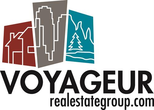 Voyageur Real Estate Group