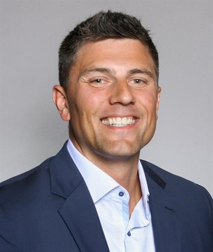 Agency Owner Greg Sniezek Allstate Insurance