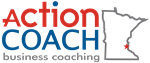 ActionCOACH MN Business Coaching