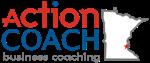 Action Coach MN