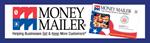 Money Mailer - NW Twin Cities