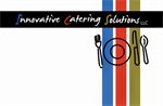 Innovative Catering Solutions, LLC