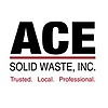 Ace Solid Waste