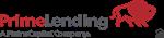 PrimeLending, A PlainsCapital Company - Brad Nowak, Sr. Loan Officer, NMLS:343332