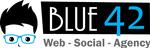 Blue42