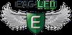 MSM - EAG-LED Lighting