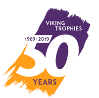 Viking Trophies Awards & Recognition