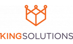 King Solutions, Inc.