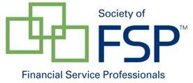 Scott is a member of the Society of Financial Service Professionals