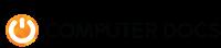 Computer DOCS (Division of LCI)