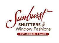 Sunburst Shutters Minneapolis