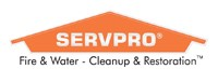 SERVPRO of Wright County