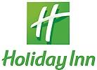 Holiday Inn Mpls NW Elk River