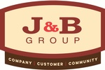 J & B Group, Inc