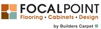 FOCALPOINT Flooring Cabinets Design