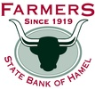 Farmers State Bank of Hamel