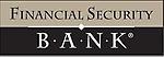 Financial Security Bank