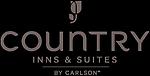 Country Inn & Suites - Albertville