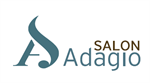 Salon Adagio