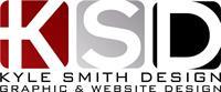 Kyle Smith Design