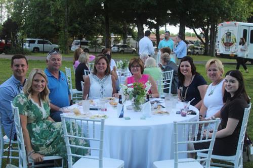 Gallery Image annual_dinner_FNB.jpg