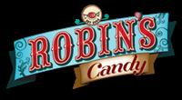 Robin's Candy Shop