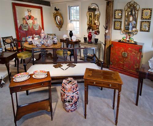 Gallery Image susan-silver-antiques-interior-ancester-portrait-shop.jpg