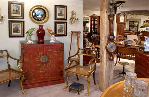 Gallery Image susan-silver-antiques-interior-chinese-shop.jpg