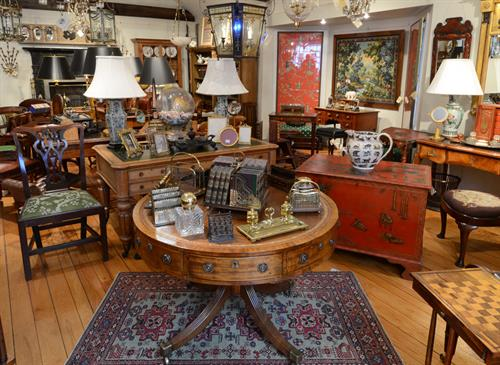 Gallery Image susan-silver-antiques-interior-shop-library-drum-table.jpg