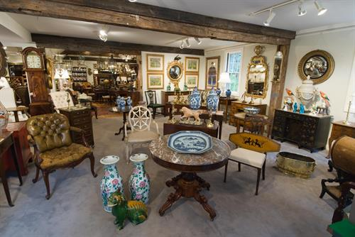 Gallery Image susan-silver-antiques-interior-tables-shop.jpg