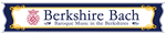 Berkshire Bach Society, Inc