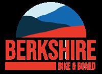 Berkshire Bike & Board