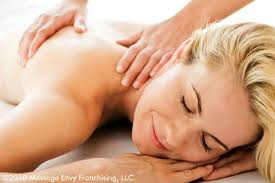 Gallery Image Female_Massage.jpg