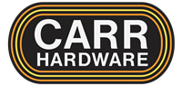 Carr Hardware & Supply