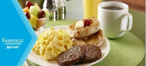 Gallery Image breakfast_picture.JPG