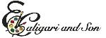 E Caligari & Son