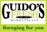 Guido's Fresh Marketplace