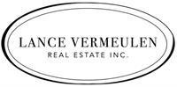 Lance Vermeulen Real Estate