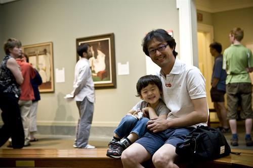 Gallery Image 8.jpg