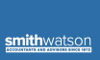 Smith Watson & Company, LLP