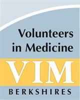 Volunteers in Medicine Berkshires