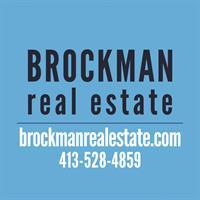 Brockman Real Estate