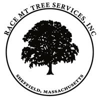 Race Mountain Tree Services, Inc.